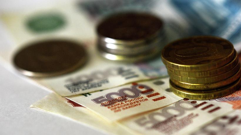 Свыше 100 миллионов рублей инфраструктурных затрат компенсировали предприятиям в Подмосковье