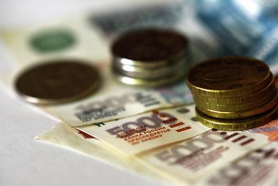Долги перед бизнесом на 3 млрд руб погасили в Подмосковье благодаря работе прокуратуры
