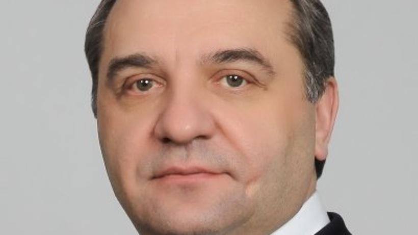 Владимир Пучков: впредыдущем году  МЧС спасло 237 тыс.  жизней