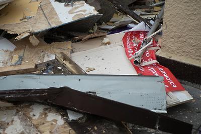 В Москве демонтировали 19 жилых домов по технологии «умного сноса» в рамках реновации
