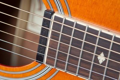 Любители музыки смогут выступить на фестивале бардовской песни в Ликино‑Дулеве 25 июля