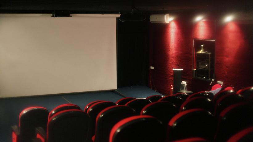 Три подмосковных учреждения культуры стали победителями конкурса на получение субсидий, объявленного Фондом кино
