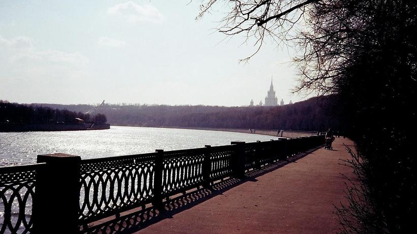 Участниками гонки ГТО «Путь домой» станут неменее 2-х тыс. человек