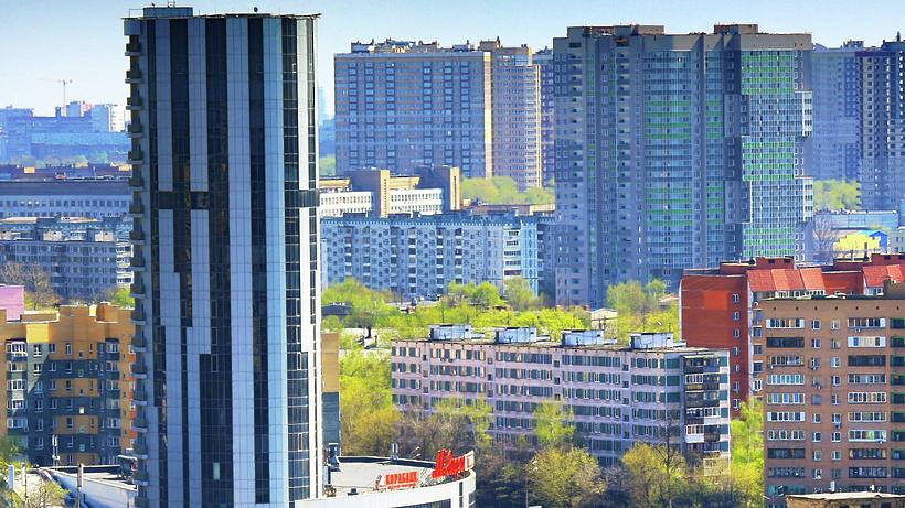 Инвесторы не спешат вкладывать деньги вТамбовскую область