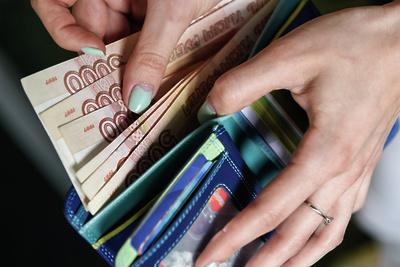 Сумма привлеченных средств в проекты ГЧП Подмосковья составила 50% от бюджета региона