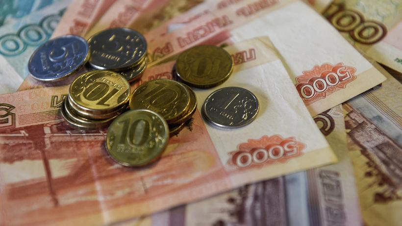 Задолженность по аренде земли в Подмосковье в 16,5 млрд рублей не изменилась с начала года