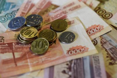 ГУПы в 2017 году пополнили бюджет Московской области на 123,5 млн рублей