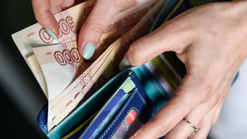 все банки отказывают в кредите что делать срочно нужны деньги