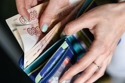 В Котельниках потратят около 3,5 млн руб на благоустройство дворов в микрорайоне Силикат