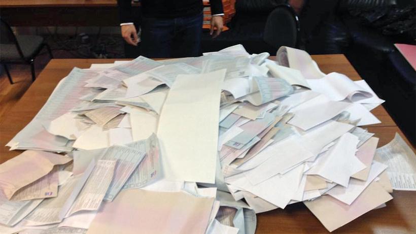 В столице России стартует внутрипартийное голосование забудущих претендентов навыборы