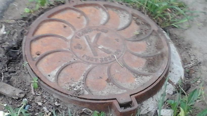 Реконструкцию канализационного коллектора «Егорьевск-Воскресенск» одобрили в регионе