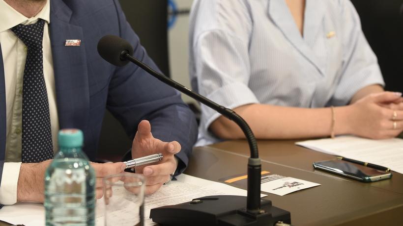 Совместную работу с инвалидами обсудят в Мособлизбиркоме