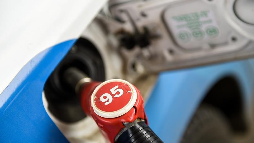 образец жалобы на некачественное топливо - фото 4
