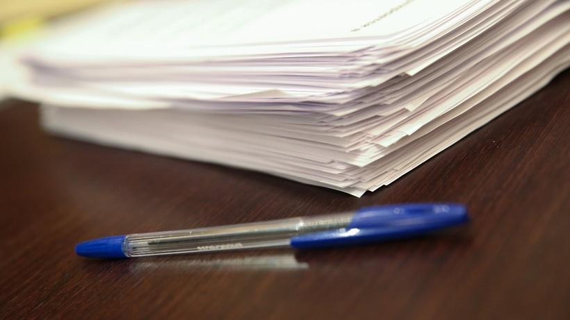 Областная коллегия адвокатов проведет прием жителей Подмосковья