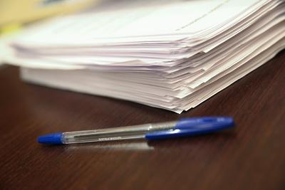 Застройщик Красногорска получил заключение о соответствии закону о долевом строительстве