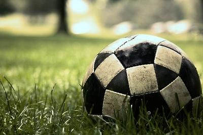 Около 500 детей приняли участие в Кубке по футболу Павла Мамаева в Подольске