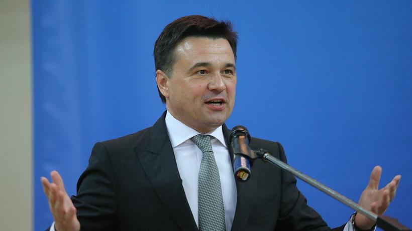 Президент Евгений Шевчук поздравил служащих внутренних дел спраздником