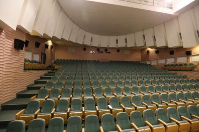 Очередной сезон акции «Российское кино – селу» откроется в Подмосковье 20 января
