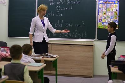 Образование в Подмосковье – что изменилось за пять лет