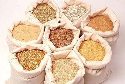 Экспорт зерна из России в текущем сельхозгоду вырос на 36%