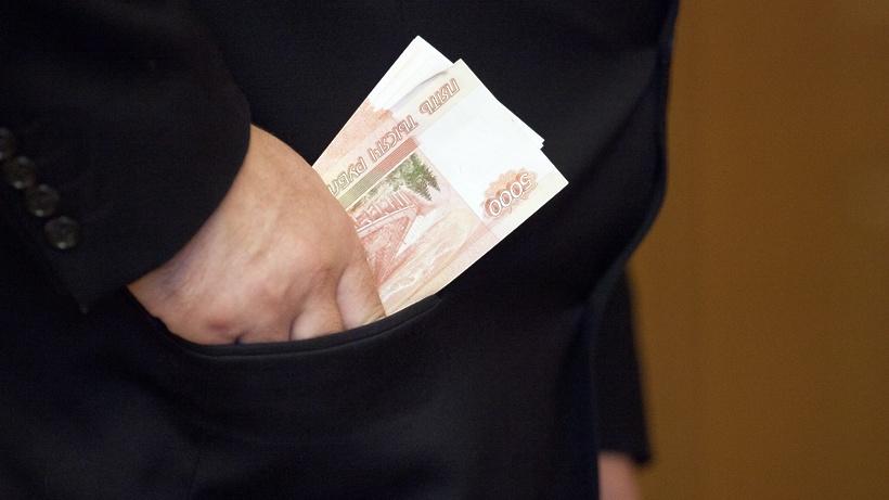 Водителей Люберец предупредили об ответственности за дачу взятки инспекторам ГИБДД