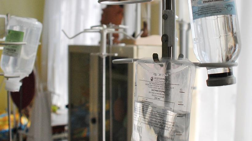 Смертность от сердечно-сосудистых заболеваний сократилась в Подмосковье на 4,5% за девять месяцев – Забралова