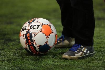 Турниры по мини‑футболу и настольному теннису пройдут в Люберцах в субботу