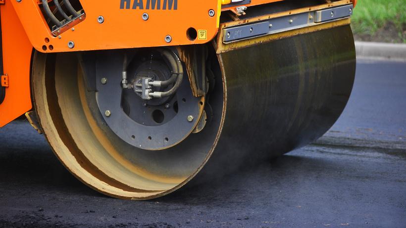 Подмосковье выделит более 170 млн рублей на ремонт дорог в Дубне
