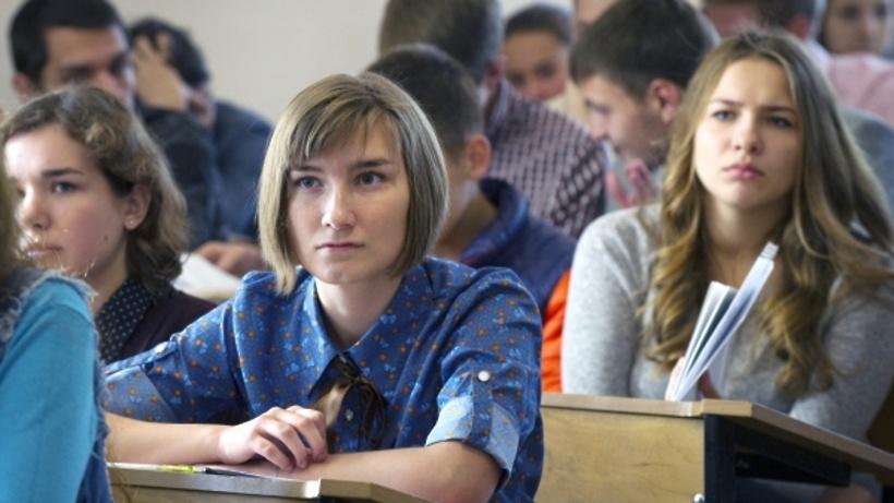 Подмосковью выделили 250 целевых мест для обучения в ординатуре в 2017 году