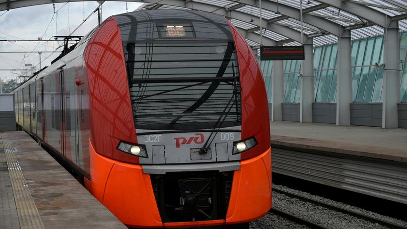 Три станции МЦК готовы кприему пассажиров