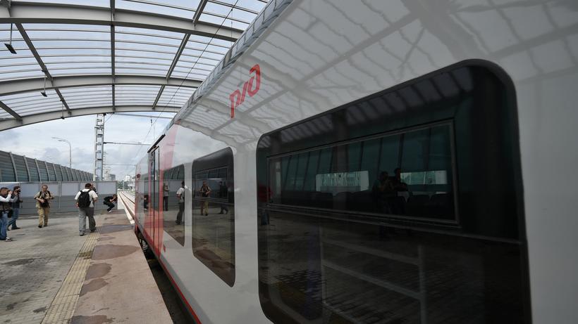 ВТПУ наМЦК будет создано 40 тыс. рабочих мест— Хуснуллин