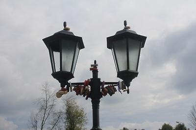 Более 18 тыс уличных светильников установят и модернизируют в Подмосковье в 2019 году