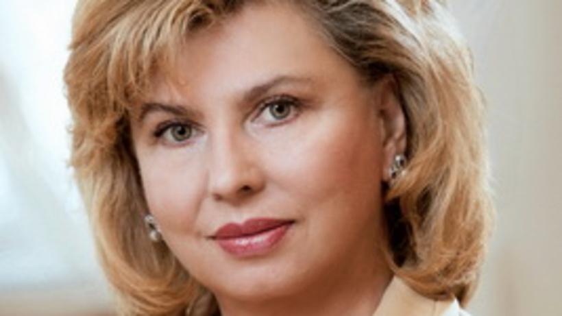 Песков: ВКремле знают оспорах «Газпрома» идачников