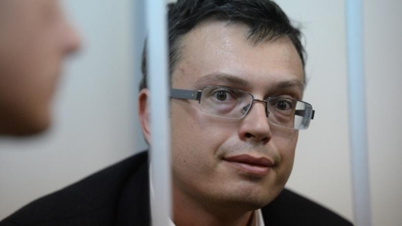 Арестованные работники  СКР оказывали давление нагенерала Александра Дрыманова