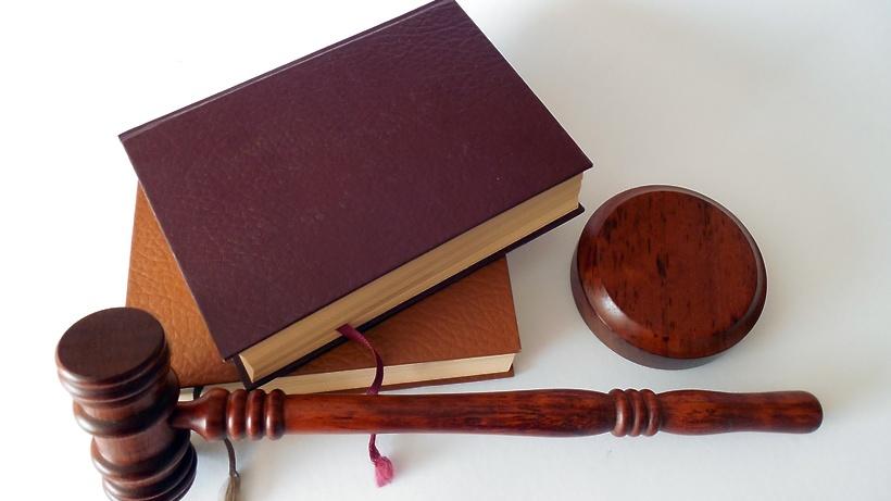 В Коломне нарушили порядок проведения аукциона на поставку оборудования в школу