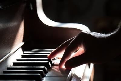 Юный музыкант из Павловского Посада стал лауреатом престижного музыкального конкурса