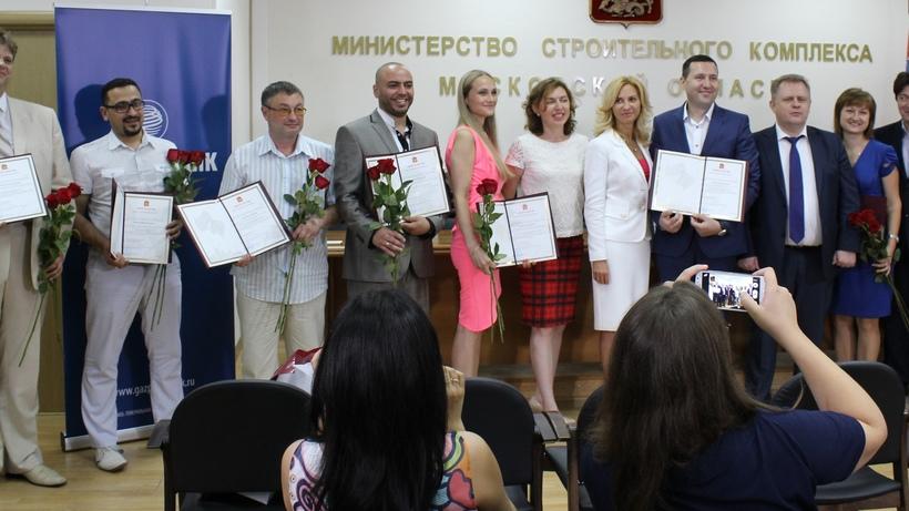 Сертификаты посоциальной ипотеке получит всреду еще 41 доктор - Суслонова