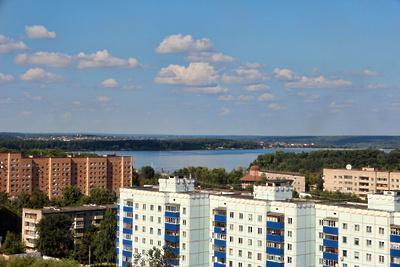 Солнечногорск признали лучшим в регионе по предпринимательскому климату с начала года