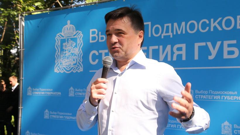 Последние новости воров в законе в россии