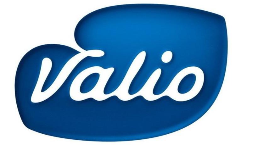 Новейшую линию производства компании Valio откроют вОдинцовском районе 2сентября