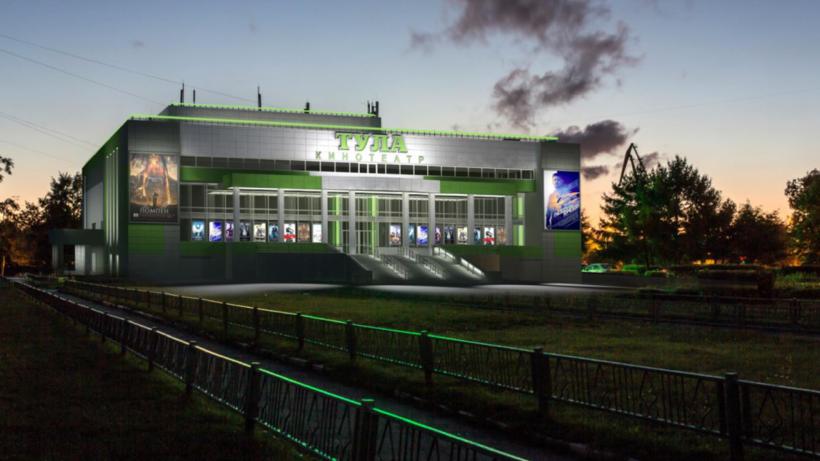 Открытые кинопоказы пройдут нафестивале «Московское кино» с9 по18сентября