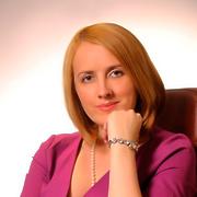 Смотреть знакомства с женщинами старше 40 лет в москве район перова