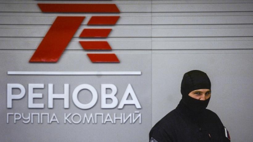 СКР подтвердил задержание начальников «Реновы» и«ТПлюс»