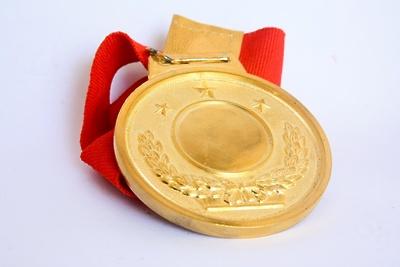 В Люберцах определились победители турнира по пляжному волейболу