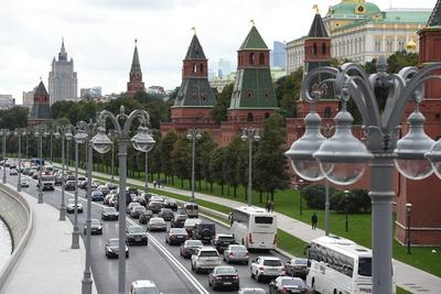 Россияне считают республику самой подходящей формой правления