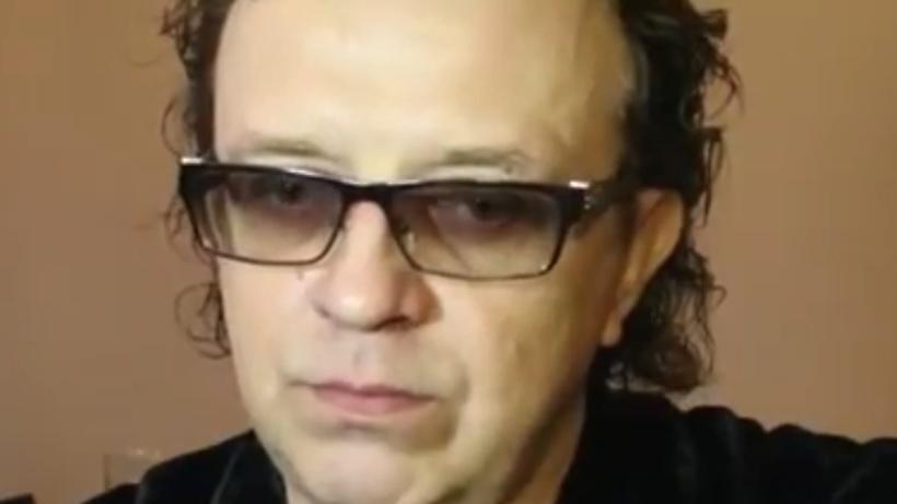 Роман Жуков в клинике: упевца обострение после операции