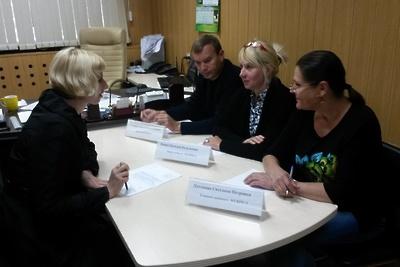 Около 30 УК Подольска проведут Дни открытых дверей для жителей округа 18 августа