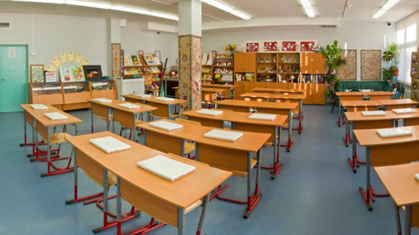 Впроекте «Инженерный класс вмосковской школе» участвуют 173 общеобразовательных организации
