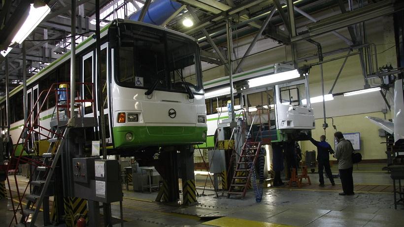Лиаз конвейер завод транспортный ролик для конвейера