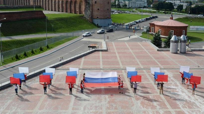 Музейный кластер «Коломенский посад» получил престижную европейскую премию